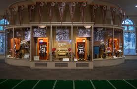 cleveland browns locker room szfpbgj com