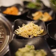 Mama Buffet Coupon 15 Off by Manna Korean Bbq 602 Photos U0026 551 Reviews Korean 740 Nordahl