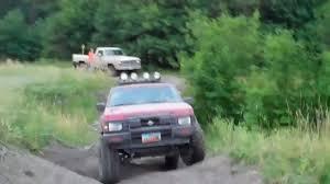 nissan pathfinder lift kit 1990 nissan pathfinder 1983 dodge 150 dodge dakota off road youtube