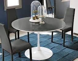 target dining room tables target dining room table marceladick com