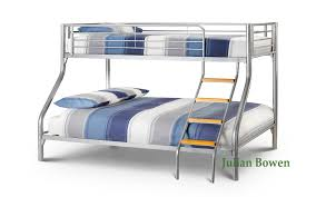 Bunk Beds For Less Bedding Metal Bunk Beds For Sale Designs That Make Childrens Boys