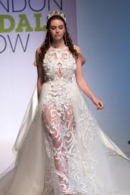 sexxy wedding dresses birmingham wholesale wedding dresses julija bridal fashion
