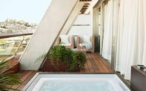 ibiza gran hotel review ibiza spain travel