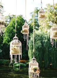 Altar Decorations Chandelier Decorations For Wedding U2013 Eimat Co