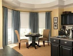 window treatments for large living room windows militariart com room