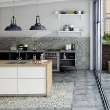 floor tiles for kitchens bathrooms and patios by tile