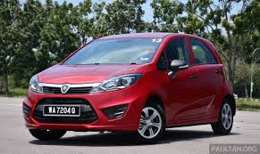 proton proton iriz open for booking in indonesia u2013 1 3 standard only