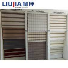 list manufacturers of window covering manufacturers buy window