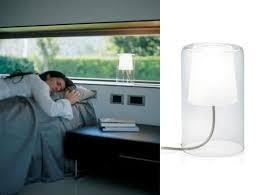 tables better living through design join table l by vibia accessories better living through design