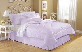 Tan And Black Comforter Sets Tan Baby Bedding Sets Tags Tan Bedding Set Crib Bows Coral And