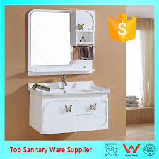 style selections bathroom vanities style selections bathroom