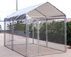 portable garage shelter king instant garages storage buildings