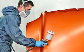Estimate Work For Car by 3 Reasons To Get An Estimate For Car Painting In Johnson County