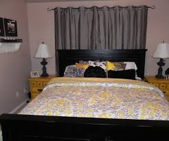 traditional hotel collection lancet bedding only at