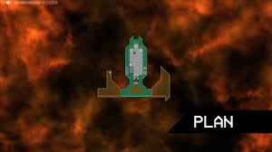 space plan game starship theory on steam