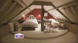 m6 deco chambre adulte délicieux idee deco chambre adulte 11 la chambre des parents