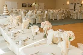 wedding venue profile indiana masonic home community center