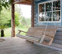 3 Seater Garden Swing Chair Buy Terassi 3 Seater Swing Seat Only At Pepe Garden 2016 Full
