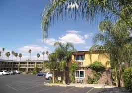 comfort inn university riverside california compare deals