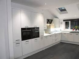cabinet doors kitchen kitchen cabinet styles best kitchen cabinets kitchen glass