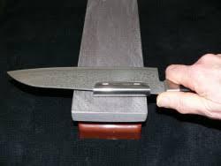 sharpening japanese kitchen knives japanese chef knives