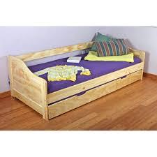canapé avec lit tiroir canape avec lit tiroir banquette lit avec tiroir lit et tiroir