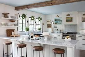kitchen island bench ideas kitchen island with bench ideas attractive seating table nz