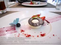 abr騅iation cuisine 台中 食 永采法式廚房 永采烘培坊 牛排 海鮮 燉飯與甜點 vivi