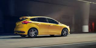 ford focus st service manual 2017 ford focus st sunset ford st louis mo