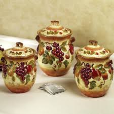 kitchen storage canisters sets kitchen canister sets white containers set ikea kohls magnus