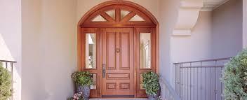 Doors Factory Direct Custom Wood Doors Entry Front U0026 Interior Doors