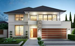 2 story home designs grantwood personal builders home designs aspire 002 visit www