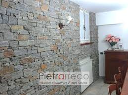 Quarzite Prezzi by 100 Costo Realizzazione Muro A Secco Edilnet It Youtube 79
