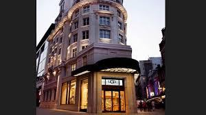 ugg sale westfield ugg australia piccadilly shopping visitlondon com