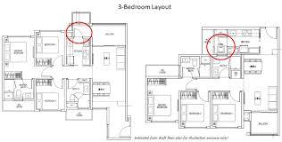 brownstone floor plans the brownstone ec floor plan