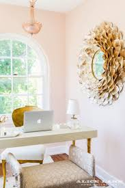 239 best home office images on pinterest office ideas office