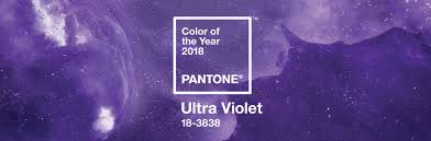 shades of purples pantone u0027s 2018 color of the year is the coolest shade of purple