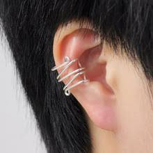 wire ear cuffs buy wire ear cuff and get free shipping on aliexpress