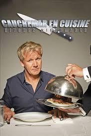 cauchemar en cuisine vostfr cauchemar en cuisine saison 7