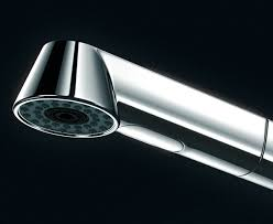 grohe k7 kitchen faucet grohe k7 kitchen faucet on behance
