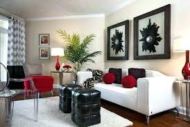 Ideas For Decorating An Apartment Apartment Decorations Apartment Ideas Studio