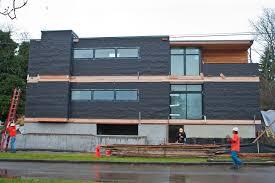 modern modular home michigan home decor ideas
