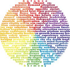 psychological effects of color soulmonium s blog color psychology