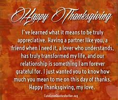 best thanksgiving quotes for thanksgiving wishes quotes