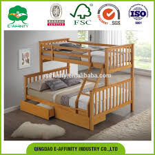 Three Sleeper Bunk Bed List Manufacturers Of Vape Tc Box Buy Vape Tc Box Get Discount