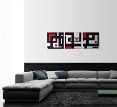 Livingroom Paintings Black And White Paintings For Living Room Living Room Ideas