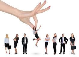 bewerbungsgespräche bewerbungsgespräche professionell gestalten a bis z