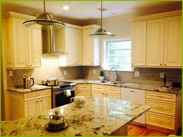 buy kitchen cabinets online canada 23 inspirational discount kitchen cabinets online canada pictures