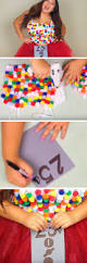 Candy Fairy Halloween Costume 25 Diy Halloween Costumes Ideas Diy
