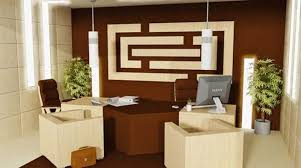 Small Office Makeover Ideas 24 Simple Small Office Decorating Ideas Selection Imageries